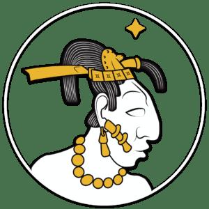 Mayan Innovación & Identidad