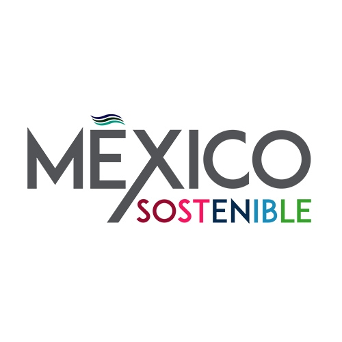 MexicoSostenible