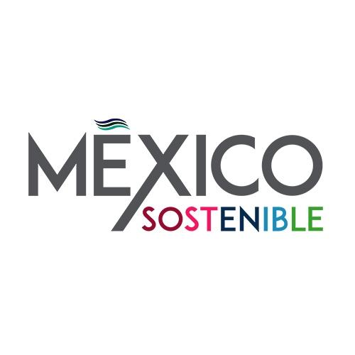 MexicoSostenible