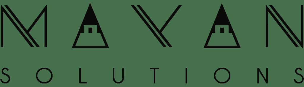 Innovación & Identidad Mayan Solutions